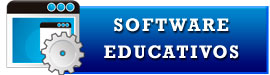 Software Educativos