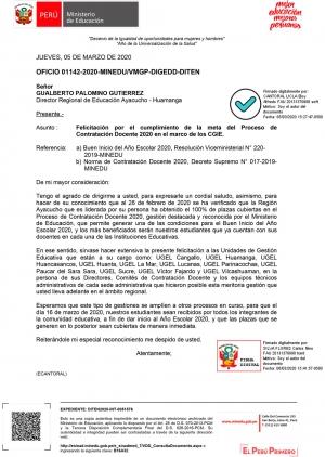 OFICIO-01142-2020-MINEDU-VMGP-DIGEDD-DITEN