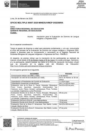 OFICIO_MULTIPLE-00007-2020-MINEDU-VMGP-DIGEIBIRA