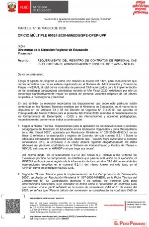 OFICIO_MULTIPLE-00024-2020-MINEDU-SPE-OPEP-UPP